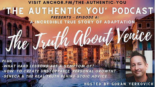 Episode 6 The Truth About Venice Poster.jpg
