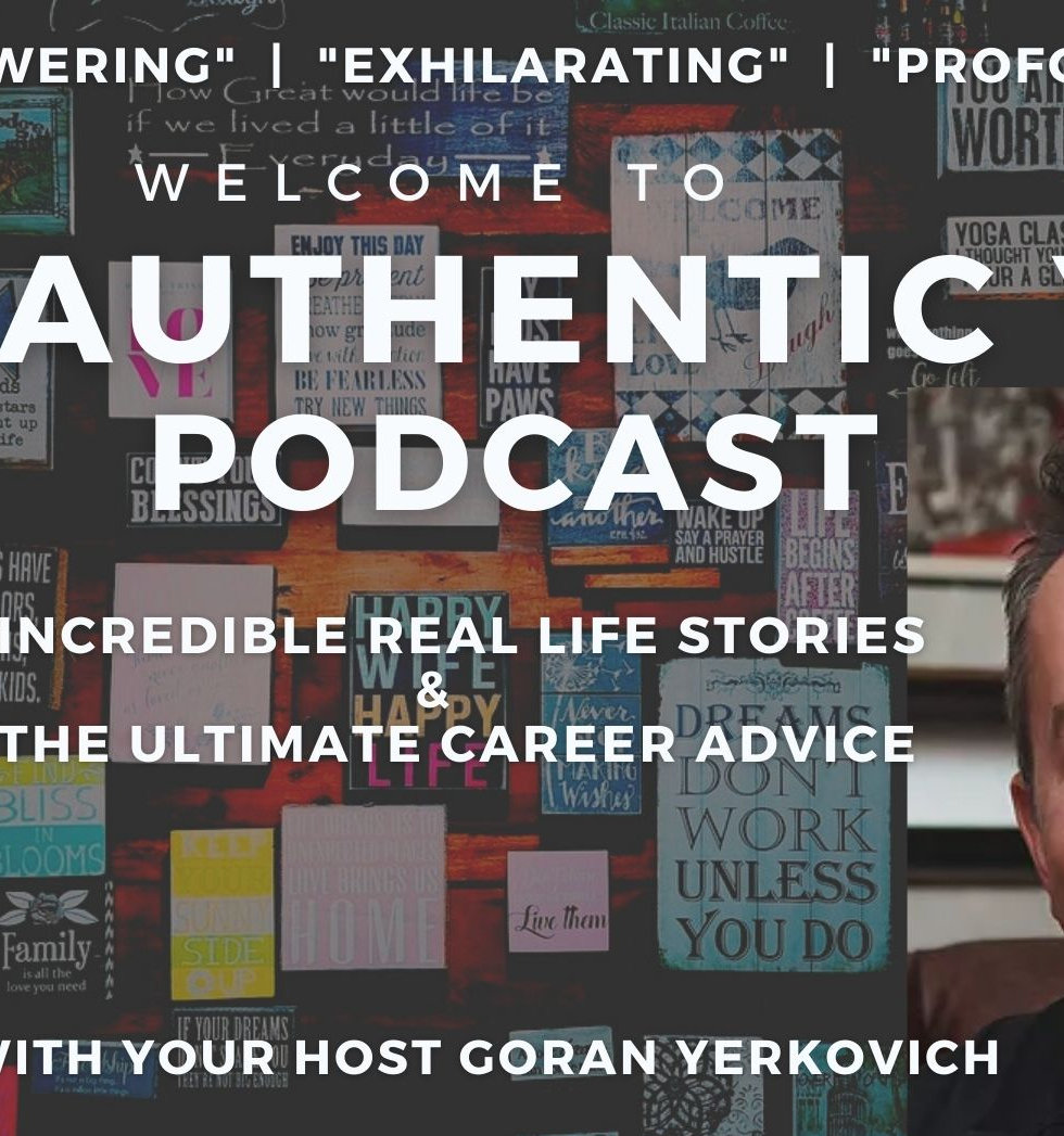 The Authentic You Podcast .jpg