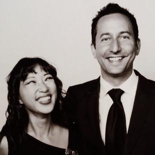 My Wife & Me!