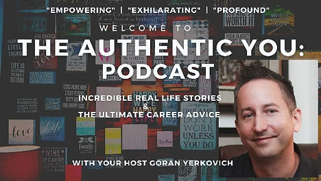 The Authentic You Podcast _edited.jpg