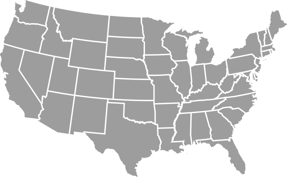 separate states map.png