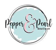Pepper & Pearl Logo Design Drafts_FINAL-