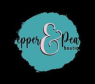 Pepper & Pearl Logo Design Drafts_FINAL-