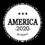 America 2020 Project_Social Media_Social
