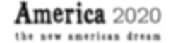 America_Website Logo-05.png