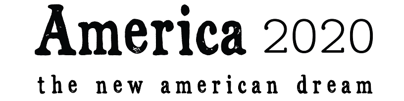 America_Website Logo-05.png