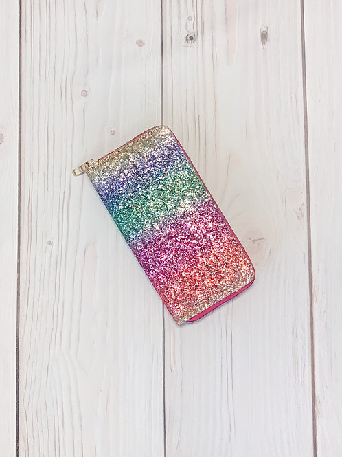 Raindow Phone Case
