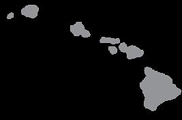 America 2020 Map-03.png