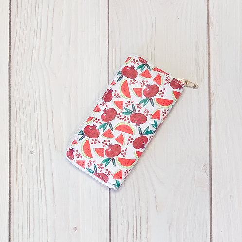 Fruit Phone Case