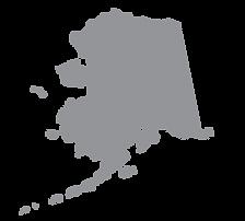 America 2020 Map-02.png