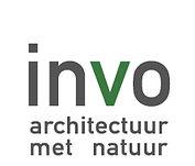 invo-logo.jpg