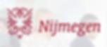 gemeente nijmegen.png