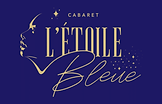 LOGO ETOILE BLEUE petit.png