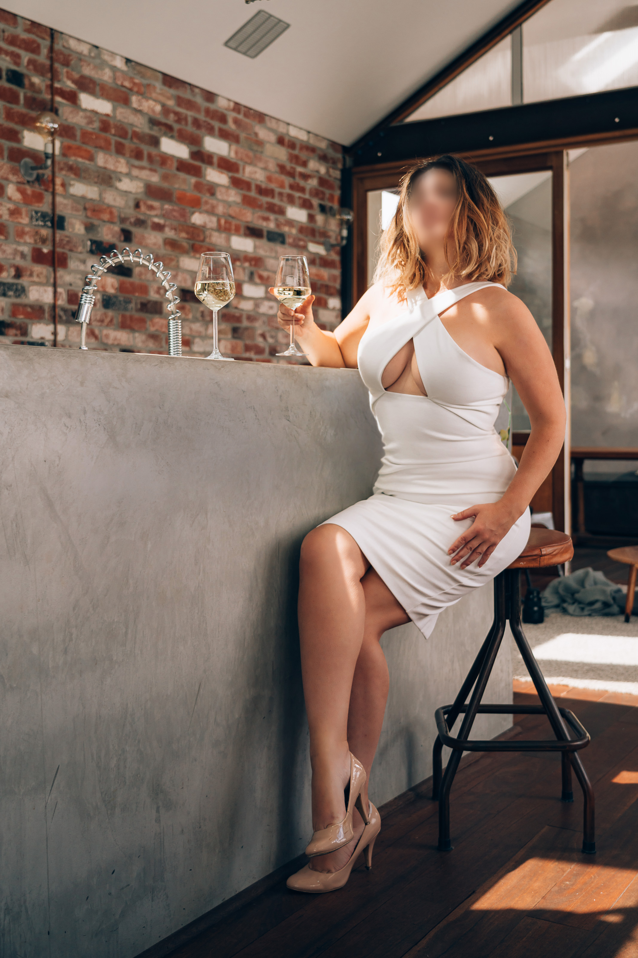 Elle Lush Perth Escort Cocktail Dress 20