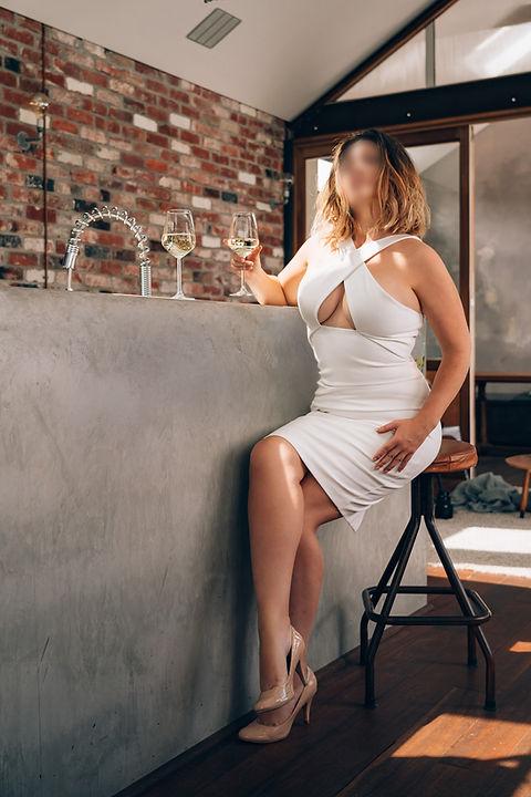 Elle Lush Perth Escort Cocktail Dress 20