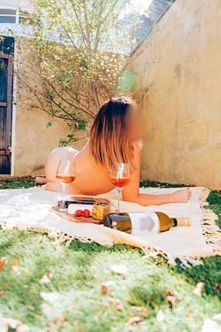 elle lush summer picnic.jpg