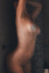 Elle Lush Perth Escort Nude Shower.jpg