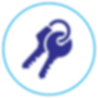 Contacless Key Drop:Collection.png