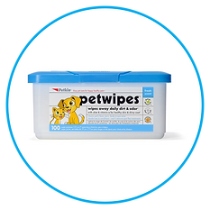 Pet Wipes.png