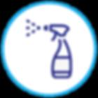 Sanitizing Surfaces.png