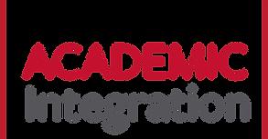 Academic Integration_Master.png