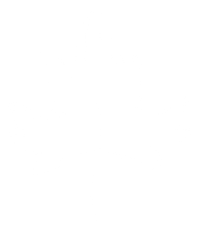 Highwood maple leaf_white.png