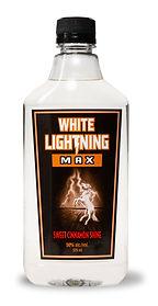 WLV MAX Sweet Cinnamon Shine.jpg