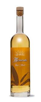 Momento Rum - str 052609.jpg
