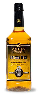 Potter's Spiced Rum copy.jpg