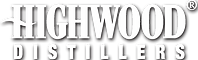 Highwood logo white_dropshadow2.png