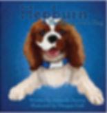 Hepburn Book Cover.jpg