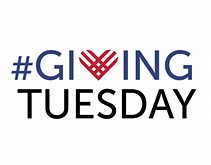#GivingTuesday logo.png