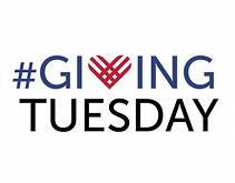 #GivingTuesday logo.png
