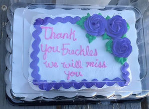 Freckles cake.jpg