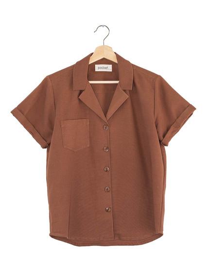 Brown-shirt---1.jpg