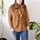 Thumbnail: The Morton Vest (Unisex)