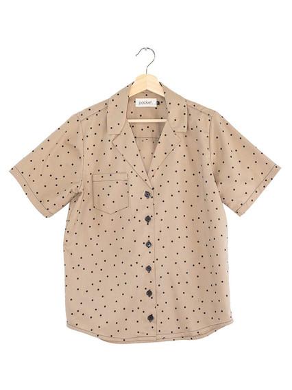 spotty-shirt---1.jpg