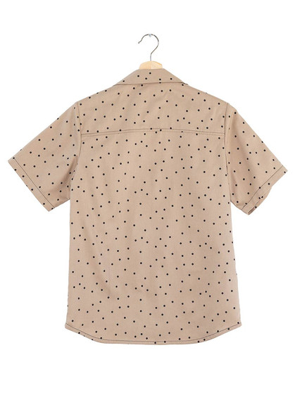 spotty-shirt---2.jpg