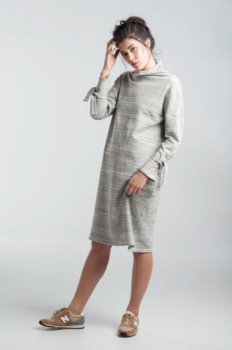 Shale Dress