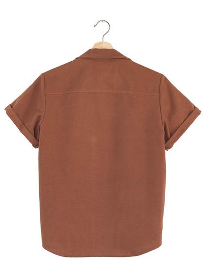 Brown-shirt---2.jpg