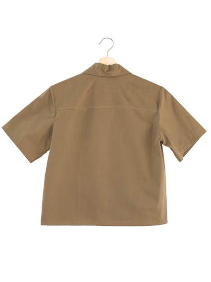 Bracken shirt---2.jpg