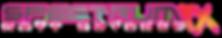 SpectrumFX logo.png