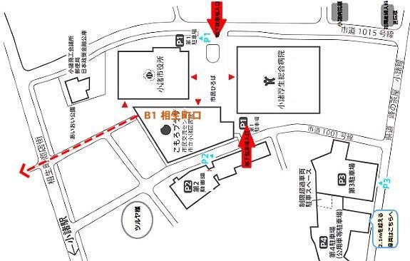 小諸市役所駐車場.jpg