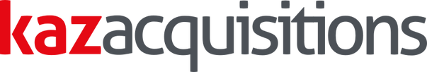 kaz-acquisitions-logo.png