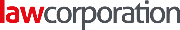 law-corporation-logo.png