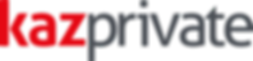 kazprivate-logo.png