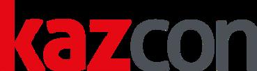 kazconstructions.png