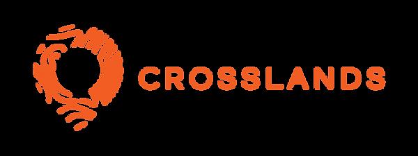Crosslands_Side_179_RGB.png