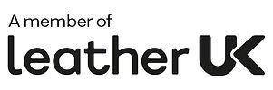UK Leather Logo.jpg