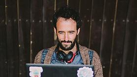DJ BEATFULNESS.jpg